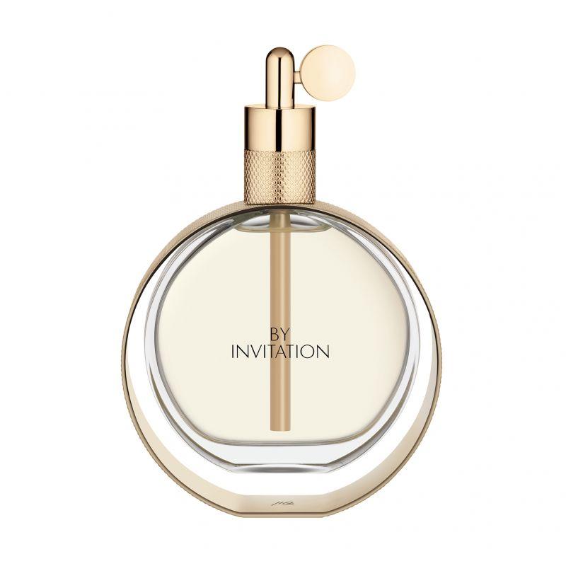 100 ML Eau De Parfum