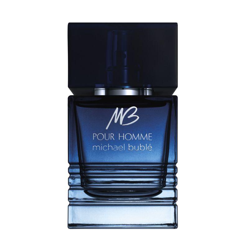 70ml Eau De Parfum